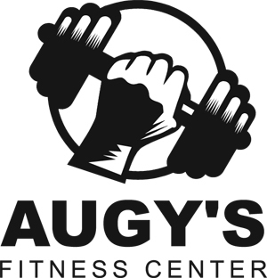 Augy's Fitness Center